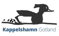 Kappelshamn Gotland